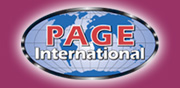 PAGE International braided hose